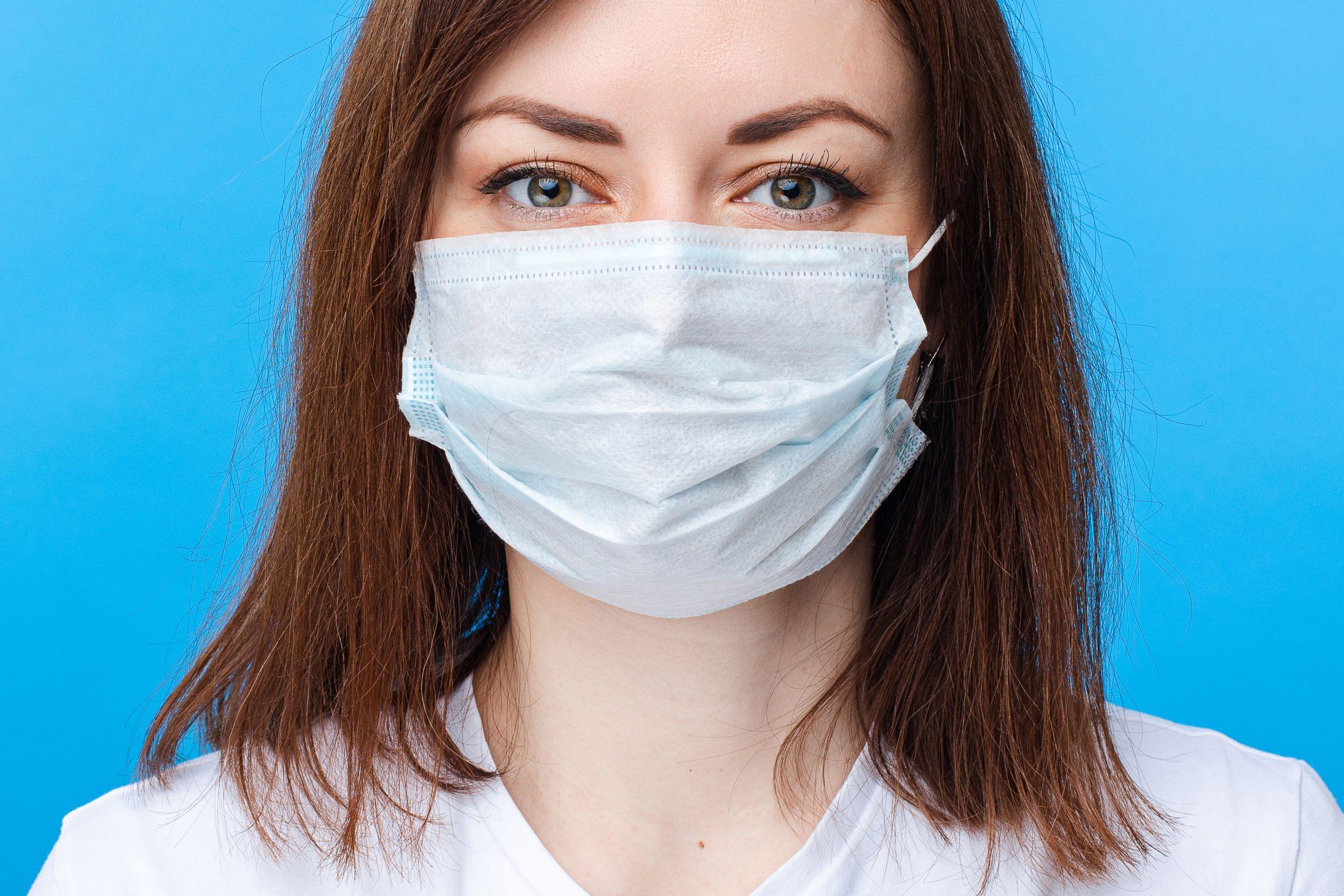 vendita di sterilizzatori di aria a roma